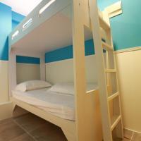 ColorZ Hostel