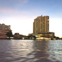 Bangkok Travelers Phayathai