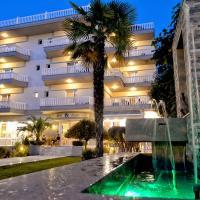 Hotel Ioni