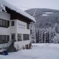 Gästehaus Lienharterhof