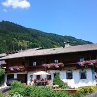 Haus Scherer