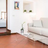 Fiorentini Charme - My Extra Home