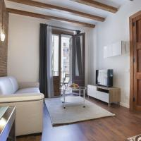 Tendency Apartments - Sagrada Familia