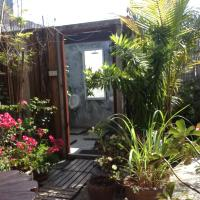 Your Place Guesthouse