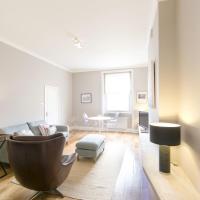 FG Apartment - South Kensington, Gloucester Road, 12