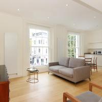 London Lifestyle Apartments – Chelsea