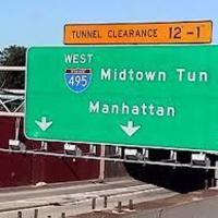 Wawa Realty Manhattan 1