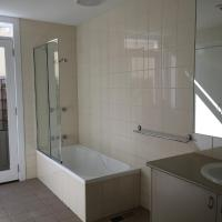 Boutique Stays - Armadale House