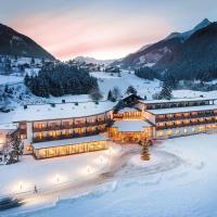 Defereggental Hotel & Resort