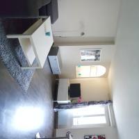 Appartement Cariou
