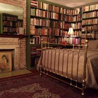 Jumel Terrace Bed & Breakfast