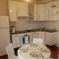 Apartment Beaurepaire