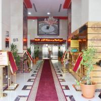 Borj Al Deafah Hotel