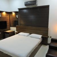 Hyderabad - Pakistan - Hotels and accommodation   visitmode com