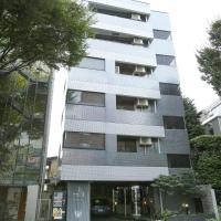 1/3rd Residence Serviced Apartments Yoyogi - Shibuya