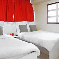 Inn Square (Hotel 2)