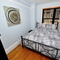 East Side 3 bed 1 bath (6)