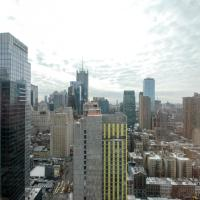 Global Luxury Suites at West 48th Street