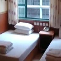 Venetian Hostel