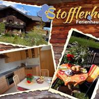 Stofflerhof