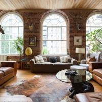 onefinestay - London Bridge private homes