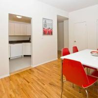 Luxury Three Bedroom Apartment on Park Ave & 31st Street - Midtown East