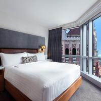Hotel 48LEX New York
