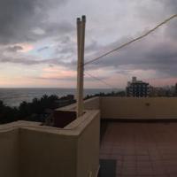 Lanka Homes Apartment