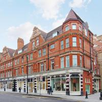 London Lifestyle Apartments - Chelsea - King