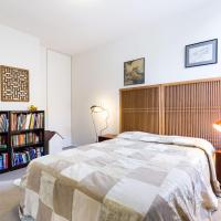 Talia - Beyond a Room Private Apartments