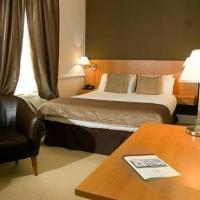 Doncaster Dome Hotels - Grand St Leger Hotel