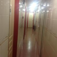 Royal Capital Guesthouse (13/F, A7)