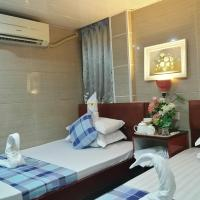 Reliance Westin guesthouse