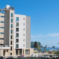 Apartments Adzic Lux