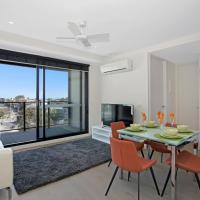 St Kilda Holiday Apartments