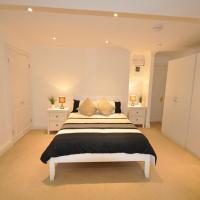 Riviera Apartments London