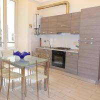 Bed and Breakfast Beautiful Roma
