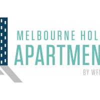 Melbourne Holiday Apartments McCrae Street