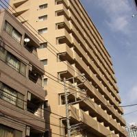 Palace Studio Shibuya Honmachi