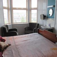 The Carrick Bed and Breakfast