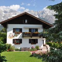 Gästehaus Mayer