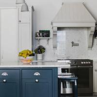 onefinestay - Notting Hill private homes II