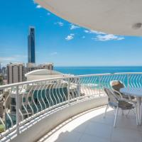 Aegean Resort Apartments