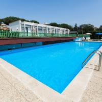 Hotel Poggioverde Roma