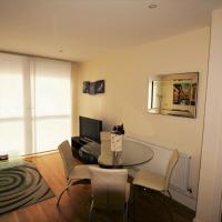 Zen Apartments - Excel & O2 Arena
