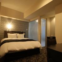 APA Hotel Okachimachi Eki-Kita S