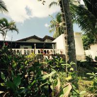 Around Sri Lanka Guesthouse Tangalle