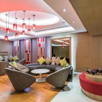 Hi Residence, Bangkok