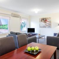 Hawthorn Gardens Serviced Apartments