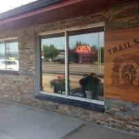 Trailside Inn